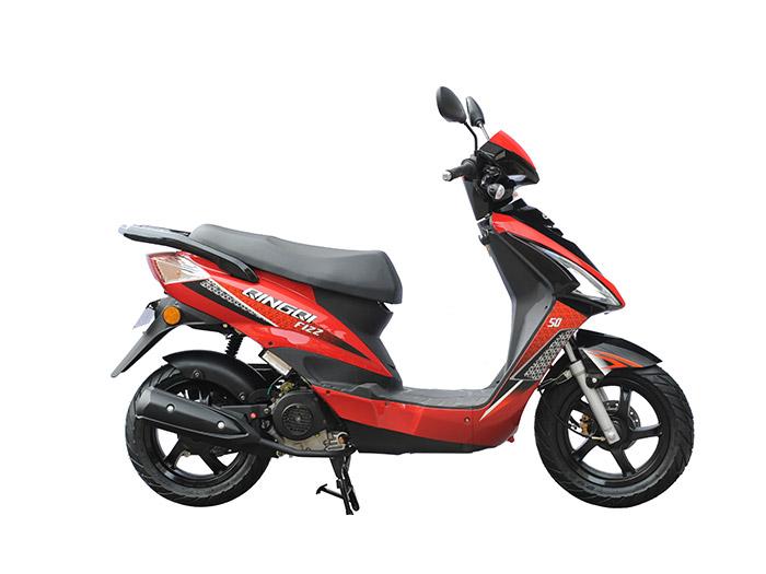 qm50qt 2 scooter products jinan qingqi motorcycle co ltd. Black Bedroom Furniture Sets. Home Design Ideas