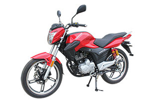 Jinan Qingqi Motorcycle Co ,Ltd